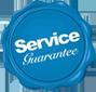 DataRetrieval Service Guarantee