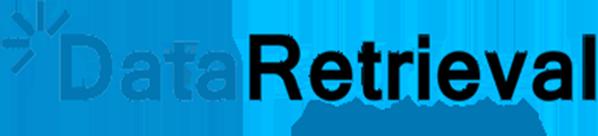 Data Retrieval - Data Recovery